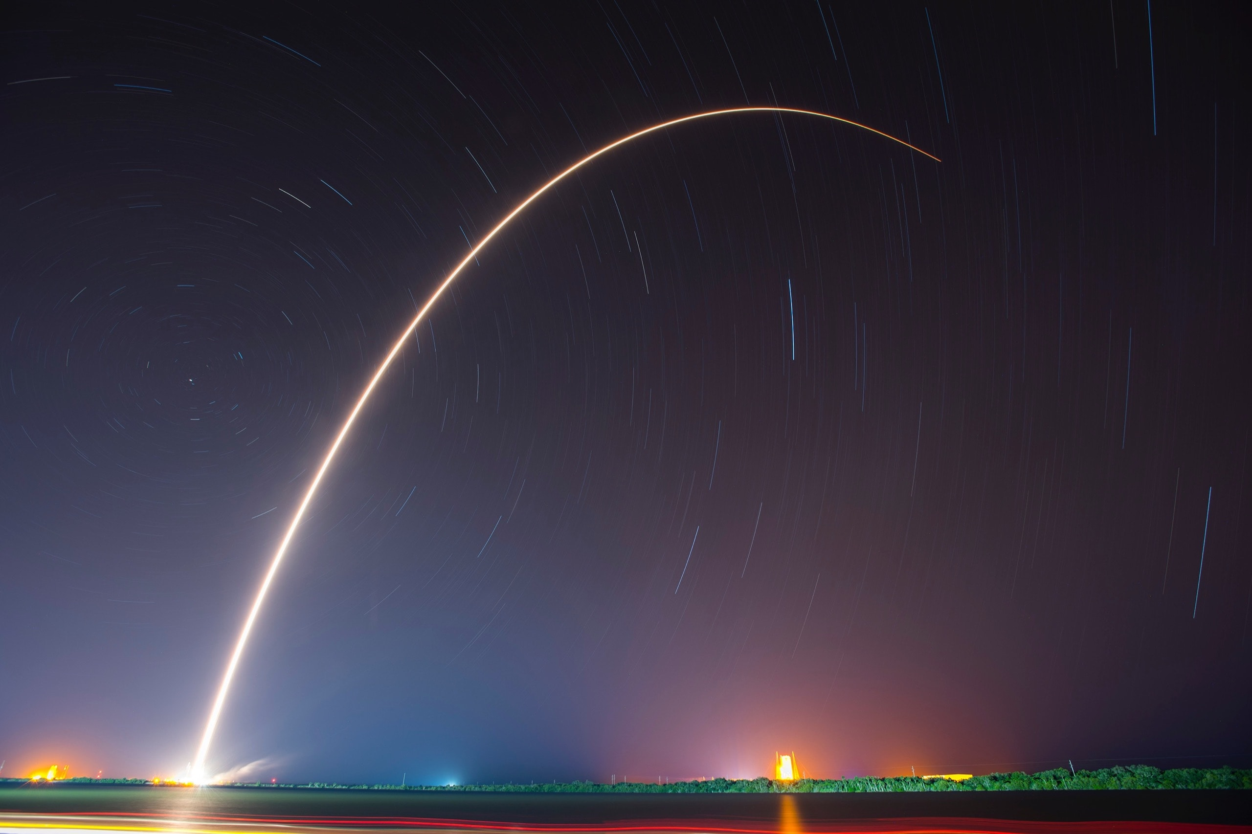 spacex-101796-unsplash